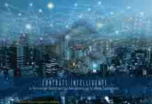 Contrats Intellectuels La Technologie BlockChain