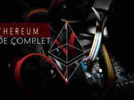 Ethereum Guide Complet